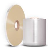 polyester film PET film