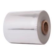 polyester film spool sarım